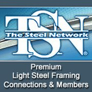 Logo SteelNetwork